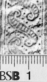 Image Description for https://www.hist-einband.de/Bilder/BSB/MIG/images/m1880703.jpg