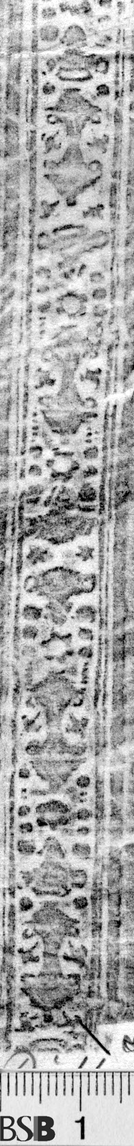 Image Description for https://www.hist-einband.de/Bilder/BSB/MIG/images/m1880705.jpg