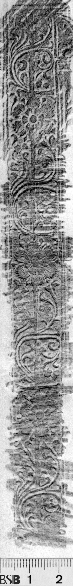 Image Description for https://www.hist-einband.de/Bilder/BSB/MIG/images/m1882801.jpg