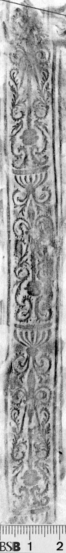 Image Description for https://www.hist-einband.de/Bilder/BSB/MIG/images/m1882902.jpg