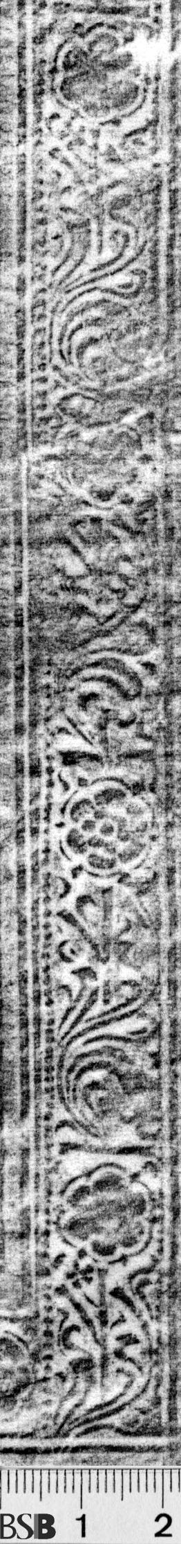 Image Description for https://www.hist-einband.de/Bilder/BSB/MIG/images/m1883802.jpg