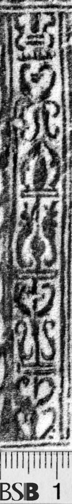 Image Description for https://www.hist-einband.de/Bilder/BSB/MIG/images/m1884101.jpg