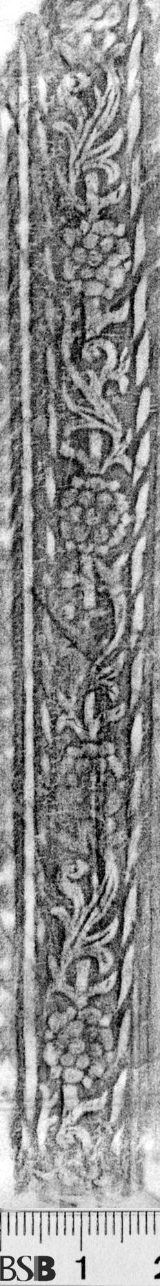 Image Description for https://www.hist-einband.de/Bilder/BSB/MIG/images/m1884202.jpg
