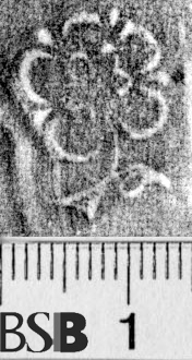 Image Description for https://www.hist-einband.de/Bilder/BSB/MIG/images/m1884203.jpg