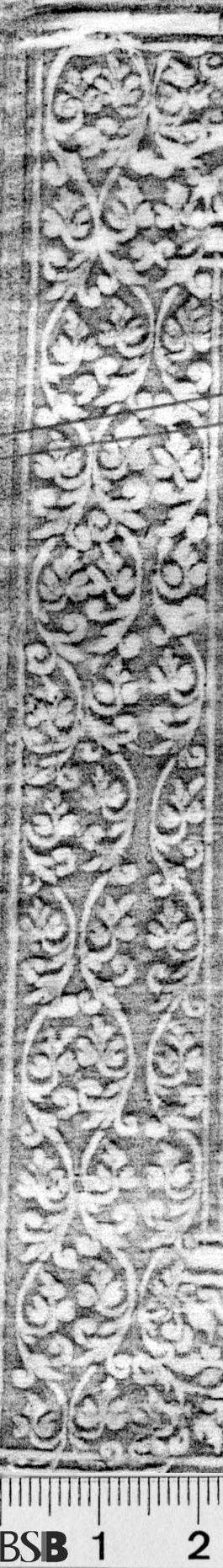 Image Description for https://www.hist-einband.de/Bilder/BSB/MIG/images/m1886002.jpg