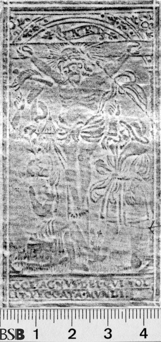 Image Description for https://www.hist-einband.de/Bilder/BSB/MIG/images/m1887201.jpg
