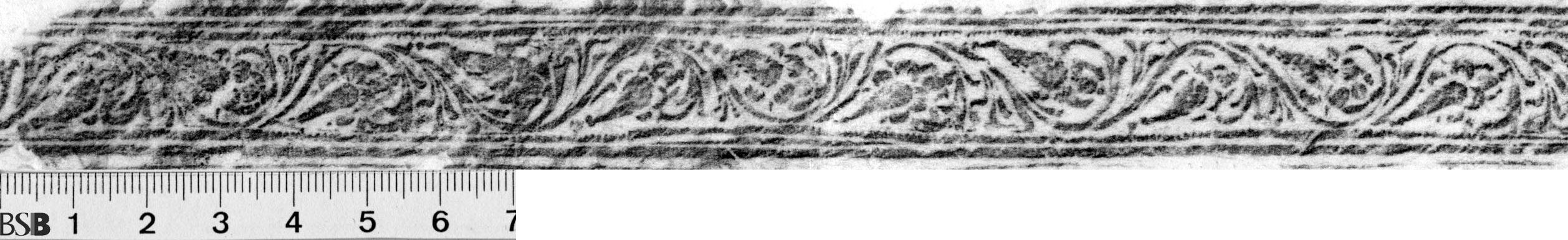 Image Description for https://www.hist-einband.de/Bilder/BSB/MIG/images/m1888301.jpg