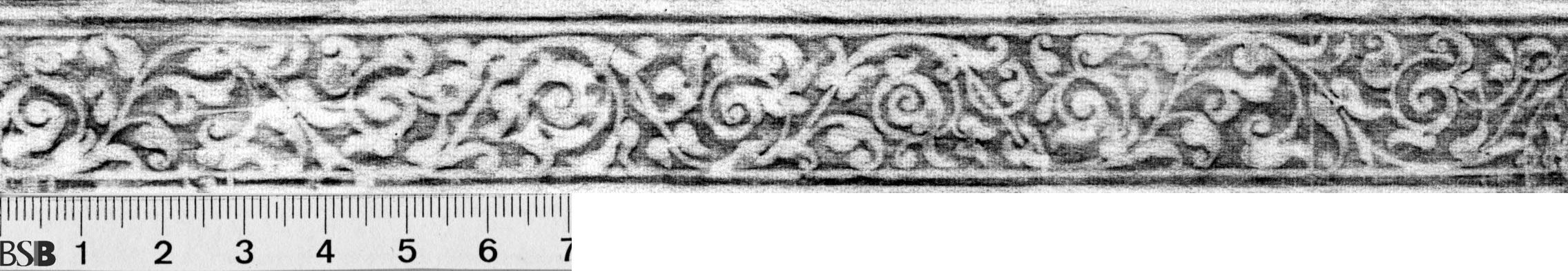 Image Description for https://www.hist-einband.de/Bilder/BSB/MIG/images/m1901303.jpg