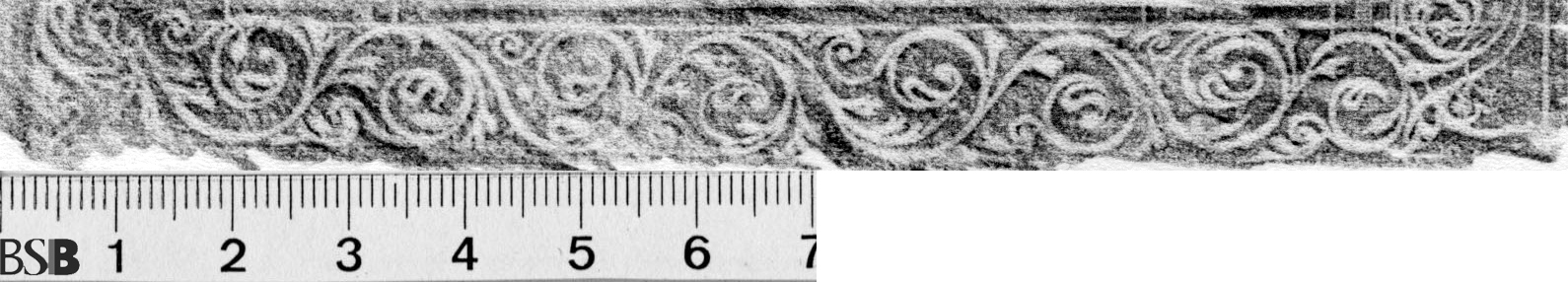 Image Description for https://www.hist-einband.de/Bilder/BSB/MIG/images/m1902402.jpg