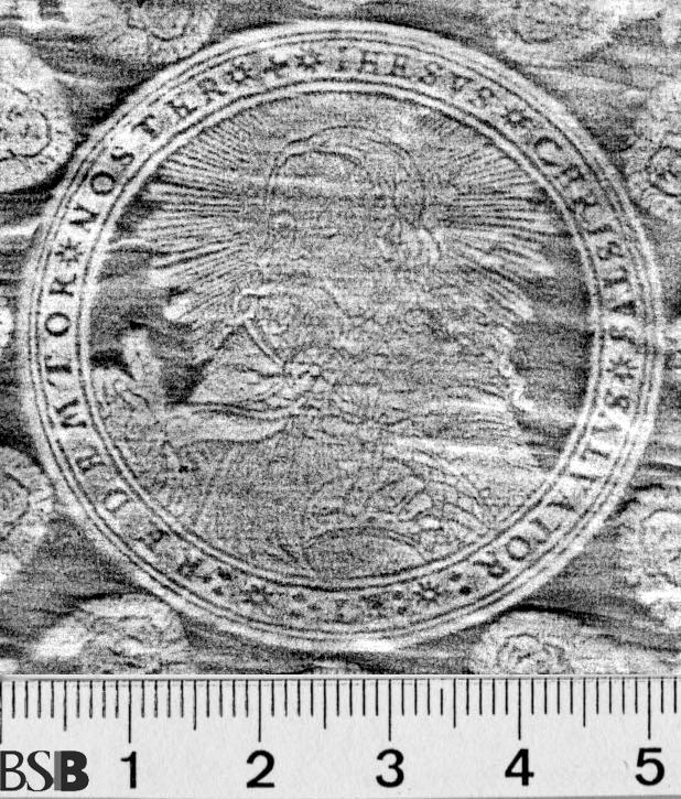Image Description for https://www.hist-einband.de/Bilder/BSB/MIG/images/m1902701.jpg