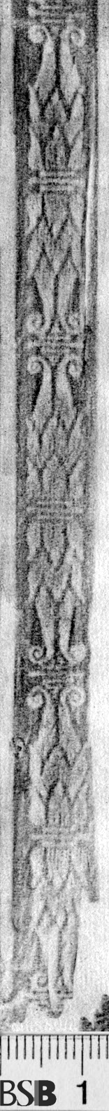 Image Description for https://www.hist-einband.de/Bilder/BSB/MIG/images/m1902704.jpg