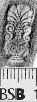 Image Description for https://www.hist-einband.de/Bilder/BSB/MIG/images/m1902705.jpg