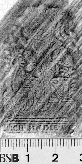 Image Description for https://www.hist-einband.de/Bilder/BSB/MIG/images/m1903002.jpg