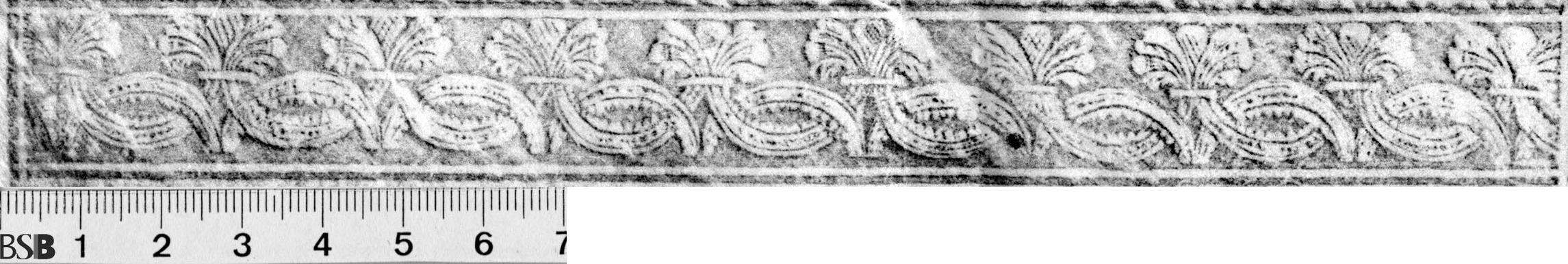 Image Description for https://www.hist-einband.de/Bilder/BSB/MIG/images/m1903903.jpg