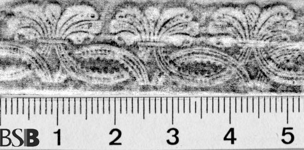 Image Description for https://www.hist-einband.de/Bilder/BSB/MIG/images/m1904705.jpg