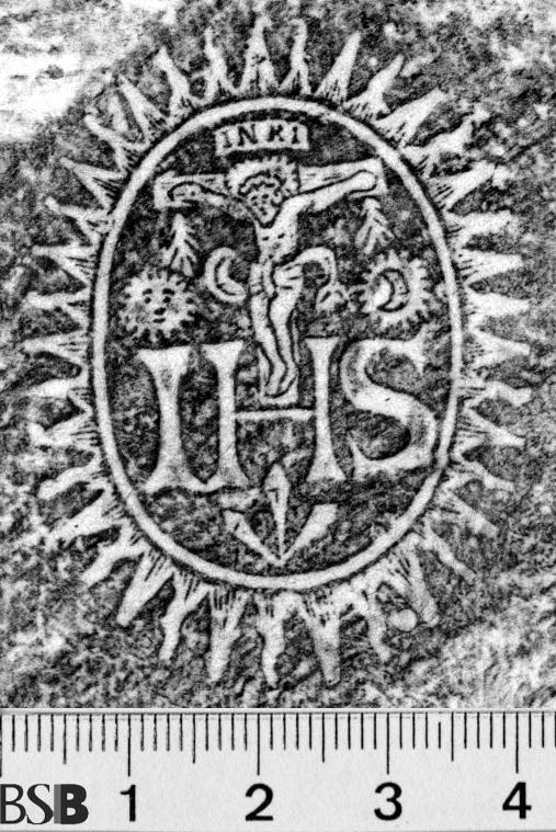 Image Description for https://www.hist-einband.de/Bilder/BSB/MIG/images/m1906103.jpg