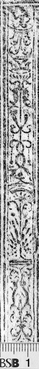 Image Description for https://www.hist-einband.de/Bilder/BSB/MIG/images/m1910303.jpg