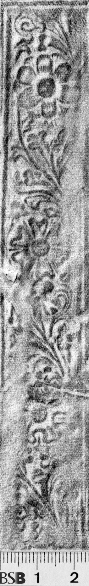 Image Description for https://www.hist-einband.de/Bilder/BSB/MIG/images/m1910502.jpg