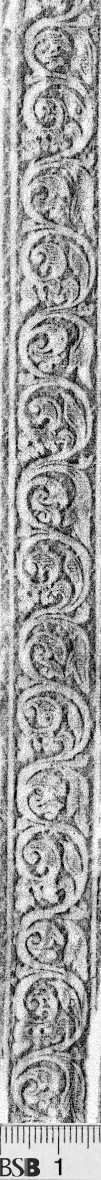 Image Description for https://www.hist-einband.de/Bilder/BSB/MIG/images/m1910604.jpg