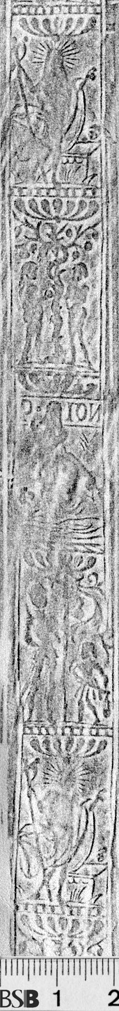 Image Description for https://www.hist-einband.de/Bilder/BSB/MIG/images/m1910801.jpg