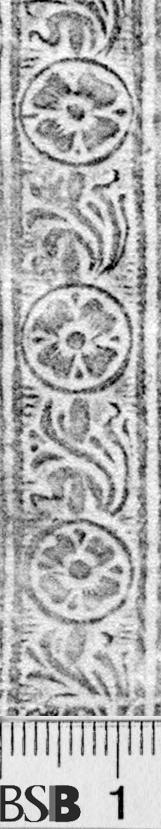 Image Description for https://www.hist-einband.de/Bilder/BSB/MIG/images/m1910802.jpg