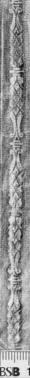 Image Description for https://www.hist-einband.de/Bilder/BSB/MIG/images/m1910902.jpg