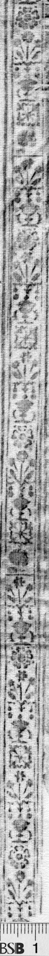 Image Description for https://www.hist-einband.de/Bilder/BSB/MIG/images/m1911205.jpg