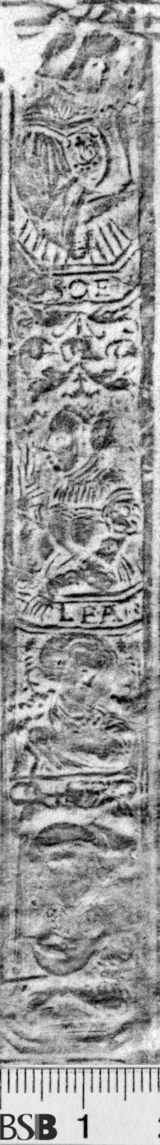 Image Description for https://www.hist-einband.de/Bilder/BSB/MIG/images/m1911301.jpg
