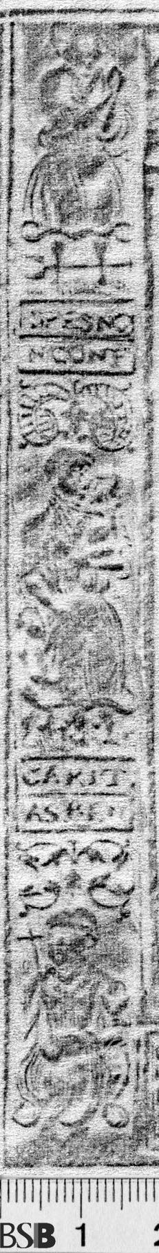 Image Description for https://www.hist-einband.de/Bilder/BSB/MIG/images/m1911702.jpg