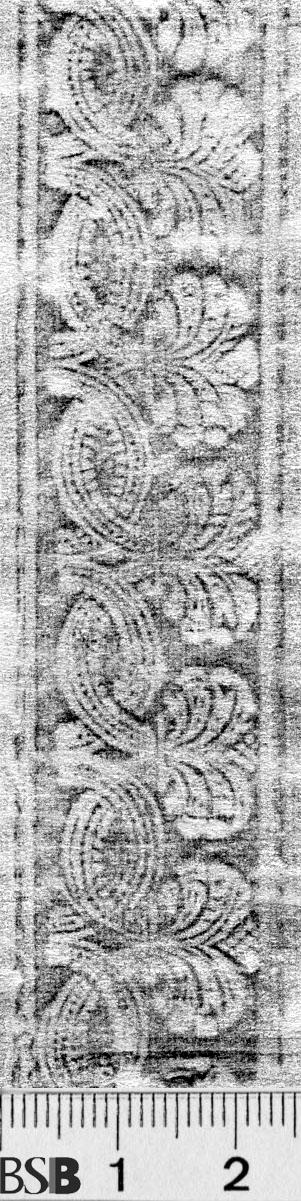 Image Description for https://www.hist-einband.de/Bilder/BSB/MIG/images/m1911703.jpg