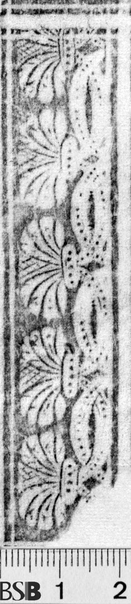 Image Description for https://www.hist-einband.de/Bilder/BSB/MIG/images/m1912003.jpg
