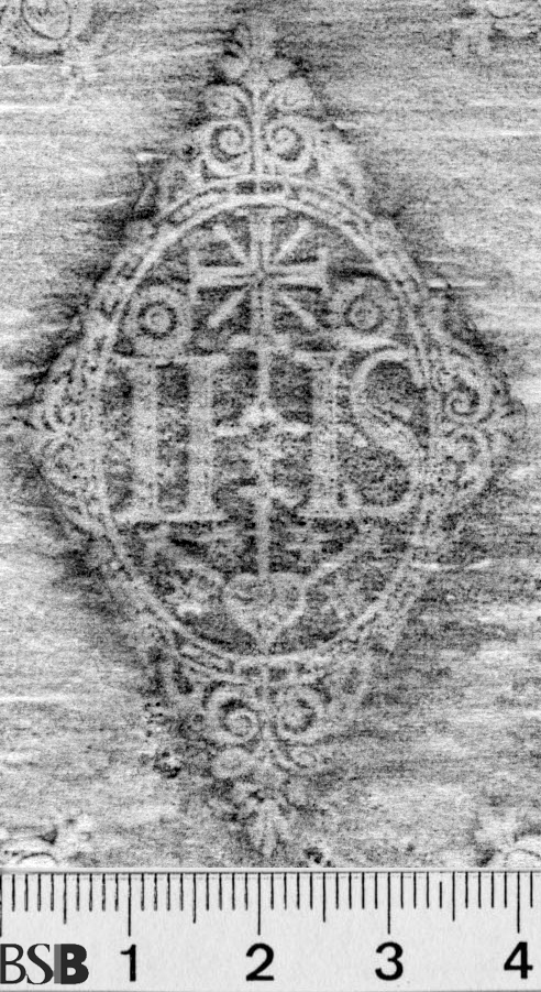 Image Description for https://www.hist-einband.de/Bilder/BSB/MIG/images/m1912201.jpg