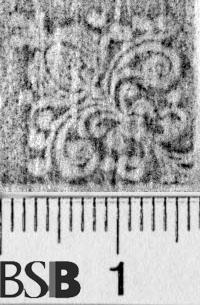 Image Description for https://www.hist-einband.de/Bilder/BSB/MIG/images/m1912202.jpg
