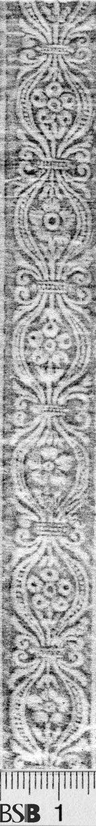 Image Description for https://www.hist-einband.de/Bilder/BSB/MIG/images/m1912204.jpg