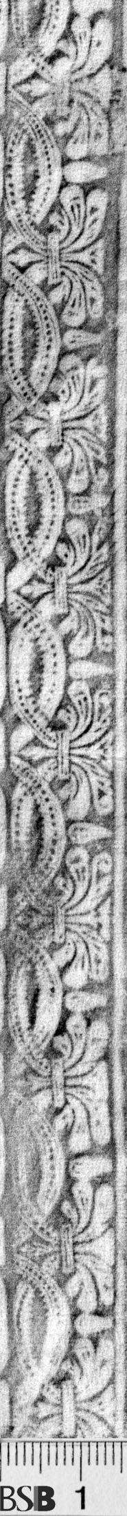 Image Description for https://www.hist-einband.de/Bilder/BSB/MIG/images/m1912301.jpg