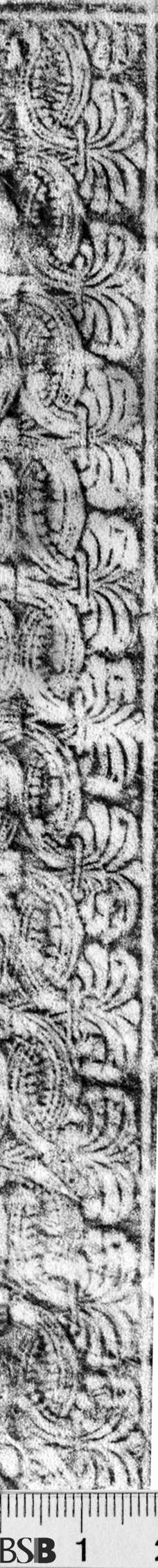 Image Description for https://www.hist-einband.de/Bilder/BSB/MIG/images/m1913207.jpg