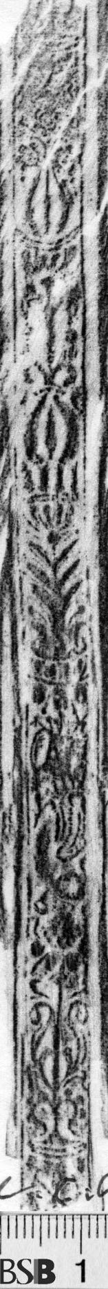 Image Description for https://www.hist-einband.de/Bilder/BSB/MIG/images/m1920101.jpg