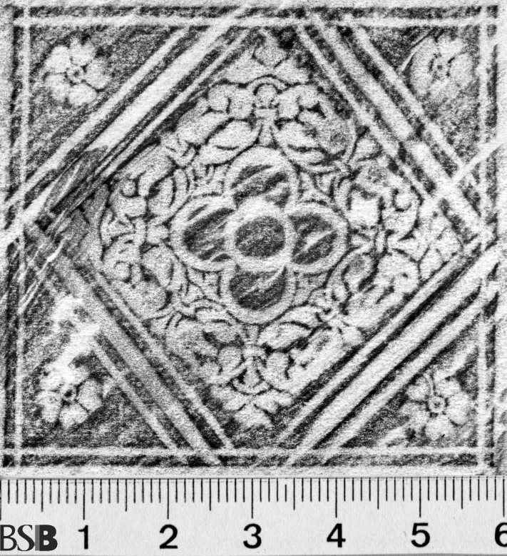 Image Description for https://www.hist-einband.de/Bilder/BSB/MIG/images/m1920201.jpg