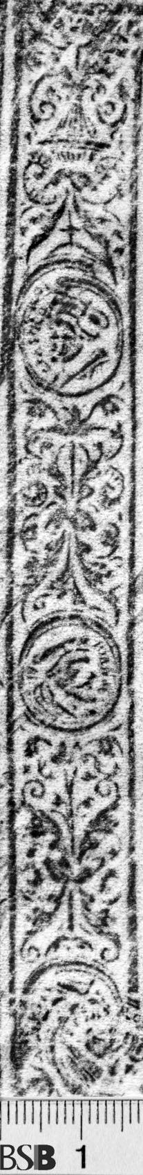 Image Description for https://www.hist-einband.de/Bilder/BSB/MIG/images/m1920202.jpg