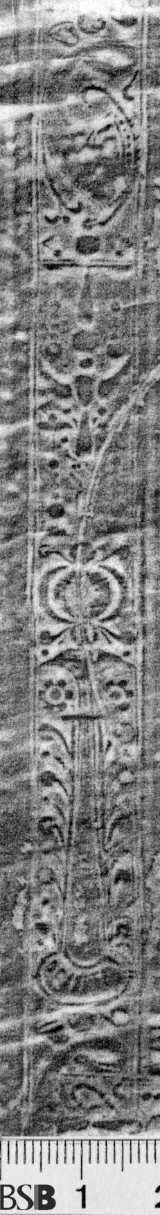 Image Description for https://www.hist-einband.de/Bilder/BSB/MIG/images/m1921401.jpg