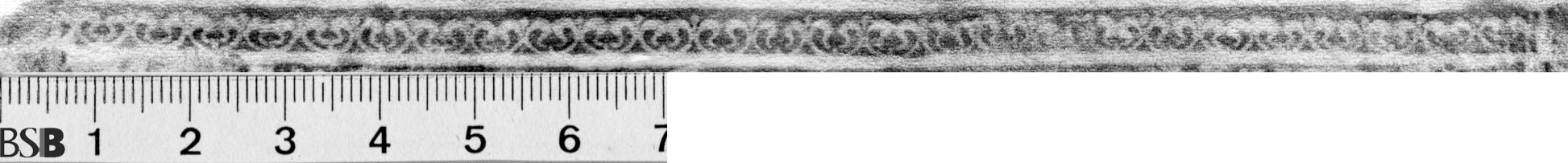 Image Description for https://www.hist-einband.de/Bilder/BSB/MIG/images/m1921607.jpg