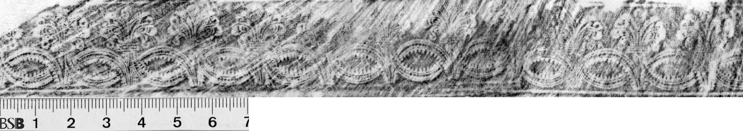 Image Description for https://www.hist-einband.de/Bilder/BSB/MIG/images/m1922303.jpg