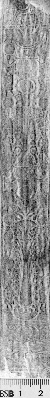 Image Description for https://www.hist-einband.de/Bilder/BSB/MIG/images/m1922502.jpg