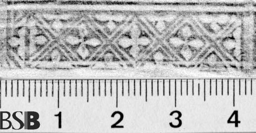 Image Description for https://www.hist-einband.de/Bilder/BSB/MIG/images/m1922503.jpg