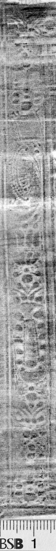 Image Description for https://www.hist-einband.de/Bilder/BSB/MIG/images/m1922508.jpg