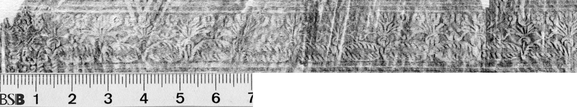 Image Description for https://www.hist-einband.de/Bilder/BSB/MIG/images/m1922703.jpg