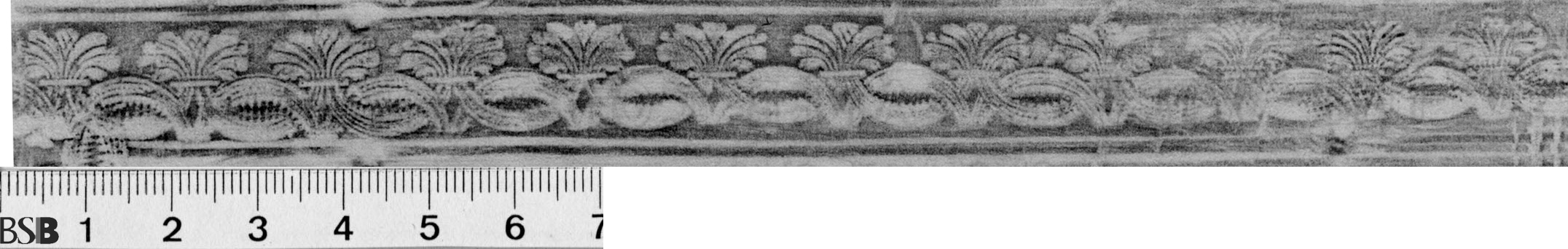Image Description for https://www.hist-einband.de/Bilder/BSB/MIG/images/m1922803.jpg