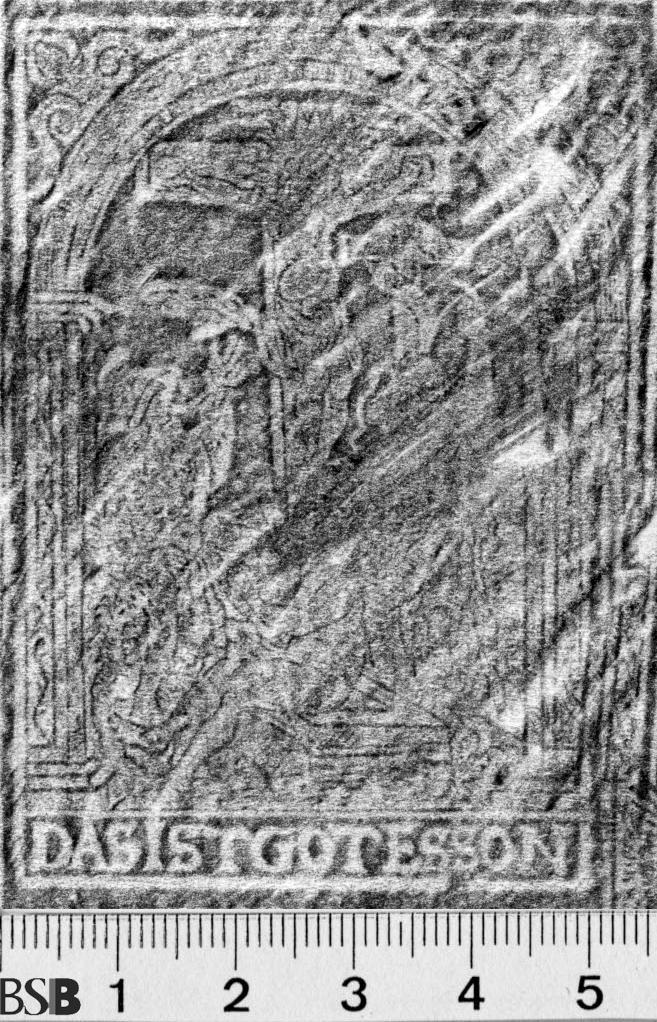 Image Description for https://www.hist-einband.de/Bilder/BSB/MIG/images/m1922901.jpg