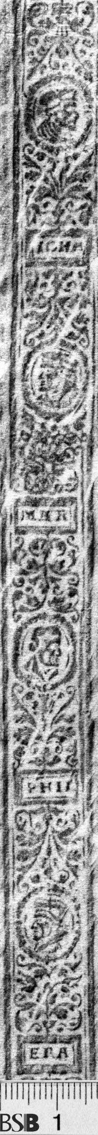Image Description for https://www.hist-einband.de/Bilder/BSB/MIG/images/m1922905.jpg