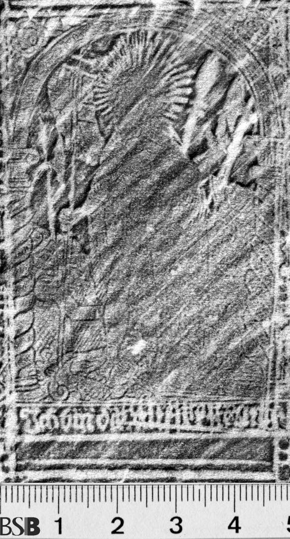 Image Description for https://www.hist-einband.de/Bilder/BSB/MIG/images/m1923001.jpg